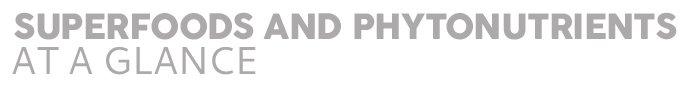 phyto_header