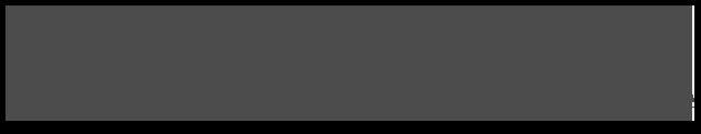 nutrahouse logo grey